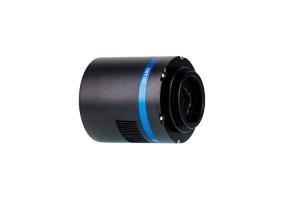Câmera QHY163C Color - Cooled