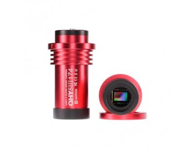 Câmera QHY5-III 174M - Mono USB 3.0
