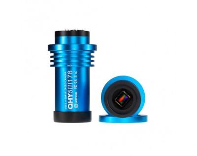 Câmera QHY5-III 178M - Mono USB 3.0