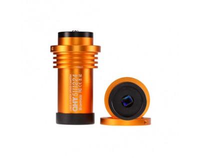 Câmera QHY5-III 224C - Color USB 3.0