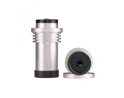 Câmera QHY5-III 290M - Mono USB 3.0