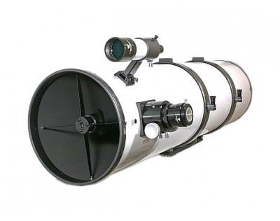 Tubo OTA Newtoniano GSO 305mm F/5