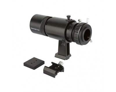 Guidescope 50mm com Focalizador Helicoidal
