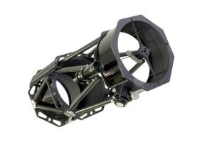 "OTA Imaging Newtonian Truss Carbon 10"" F/4"