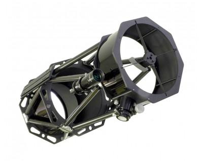 "OTA Imaging Newtonian Truss Carbon 12"" F/4"