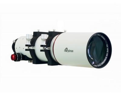 iOptron APO Versa 108mm F/6
