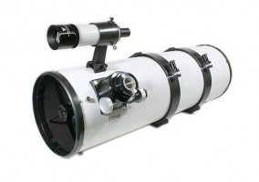 Tubo OTA Newtoniano GSO 200mm F/5