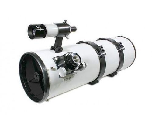 newton-200mm-f5-1000-500x416.jpg