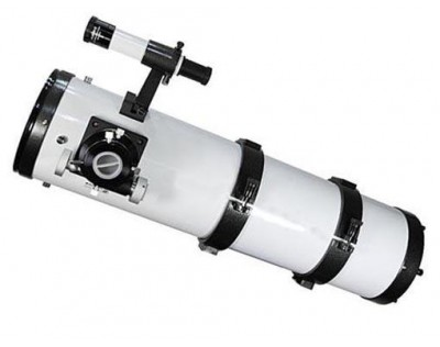 Tubo OTA Newtoniano GSO 150mm F/5