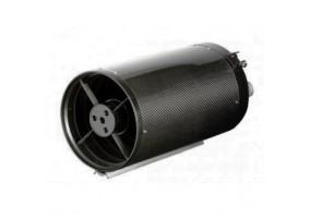 """OTA GSO RC 8"""" F/8 - Fibra de Carbono"""