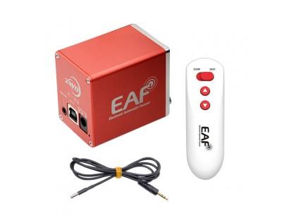 ZWO EAF (kit Completo)