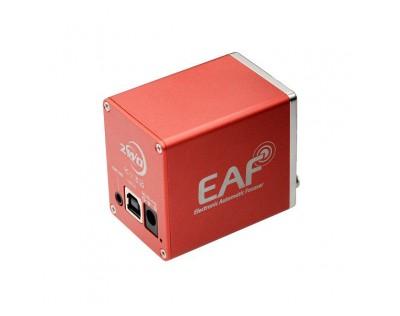 ZWO EAF (Focalizador Eletrônico)