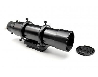 Guidescope ZWO 60/280 com Focalizador Helicoidal