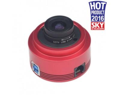 Câmera ZWO ASI224MC - Color