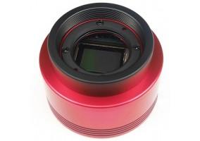 Câmera ZWO ASI294MC (Color)