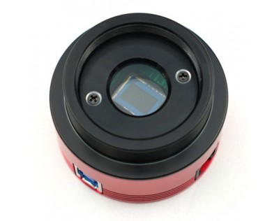 Câmera ZWO ASI174MM - Mono