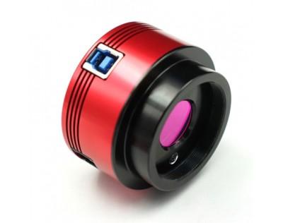 Câmera ZWO ASI174MC - Color