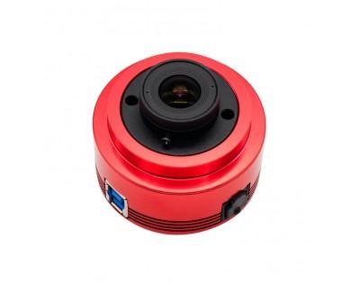 Câmera ZWO ASI462MC Color