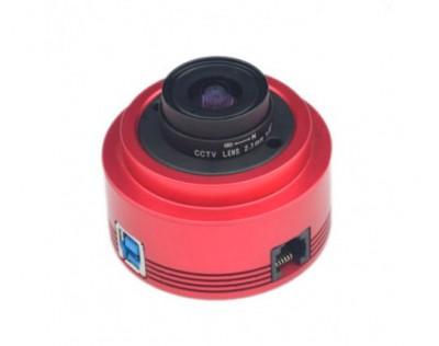 Câmera ZWO ASI290MM (Mono)