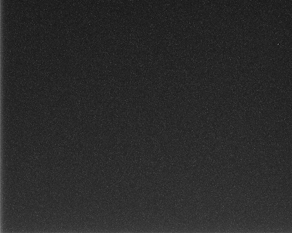 exemplo de dark frame