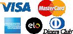 bandeiras_visa_master_card